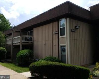 5805 Royal Ridge Dr Unit G #Unit G, West Springfield, VA 22152 2 Bedroom Apartment