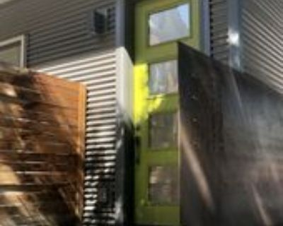 4039 Tejon St, Denver, CO 80211 3 Bedroom Apartment