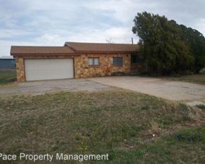 11859 Chapman Dr, Amarillo, TX 79118 4 Bedroom House