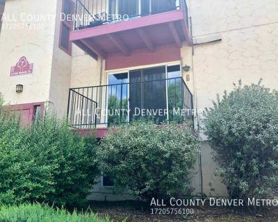 Three Bedroom in Westminster at a stellar price!
