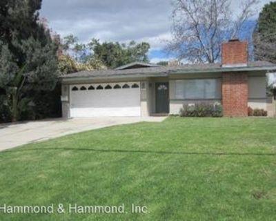 18143 Rayen St, Los Angeles, CA 91325 4 Bedroom House