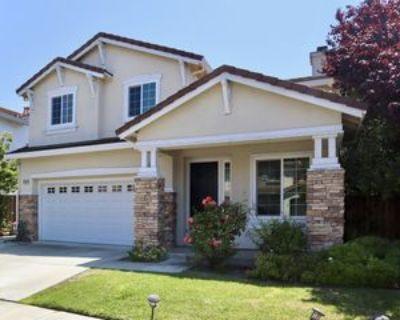 37481 Summer Holly Cmn, Fremont, CA 94536 4 Bedroom House
