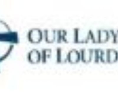 Certified Nurse Midwife, OB Hospitalists - Lourdes Physician Group