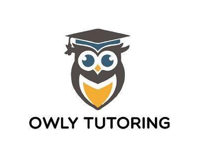 Owly Tutoring