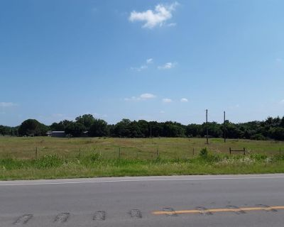 1450 KNOB HILL Rd, Azle, TX 76020