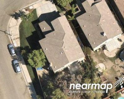 5 Bed 3 Bath Preforeclosure Property in Canyon Country, CA 91387 - Oakdale Canyon Ln