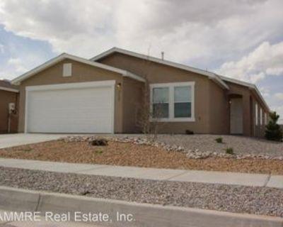 3757 Rancher Loop Ne, Rio Rancho, NM 87144 4 Bedroom House