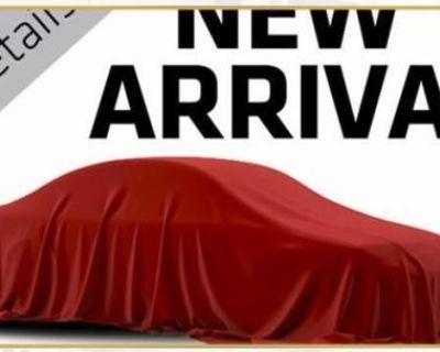 2017 Chevrolet Silverado 3500HD Chassis Cab WT