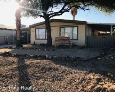 760 Church St, Bullhead City, AZ 86442 2 Bedroom House