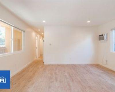 1363 Riverside Dr #1363, Los Angeles, CA 90031 3 Bedroom Apartment