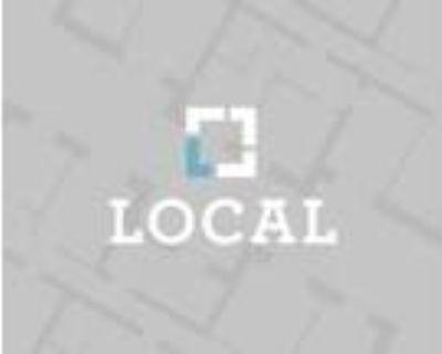 1415-1425 N Hobart Blvd - 2 BEDROOM