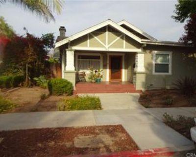 542 Ohio Ave, Long Beach, CA 90814 3 Bedroom House