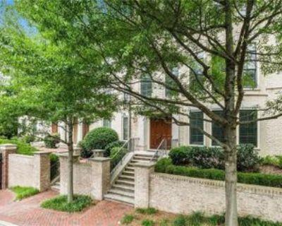 3611 E Paces Way Ne, Atlanta, GA 30326 3 Bedroom House