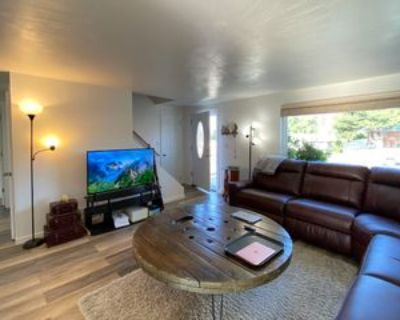 8227 Conifer Rd, Denver, CO 80221 5 Bedroom House