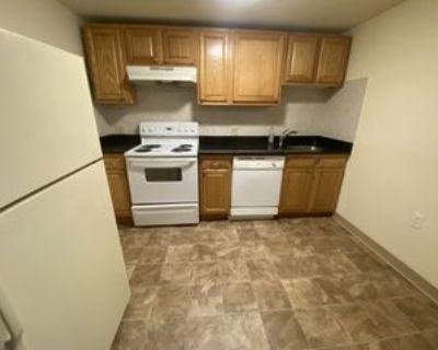 157 Pleasant St, Malden, MA 02148 2 Bedroom Apartment