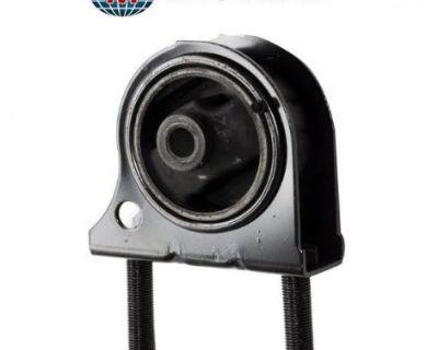 New Rear Engine Mount Mtc 12371-74471 Fits Toyota Rav4 96-00