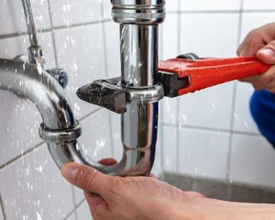 Best Mesa Plumbers Who Fix All Problems Related To Plumbing And Pipes.