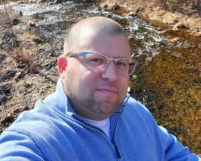 Steven, 40 years, Male - Looking in: West Chester PA