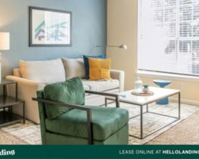 980 Walther Blvd.308902 #2435, Lawrenceville, GA 30043 1 Bedroom Apartment