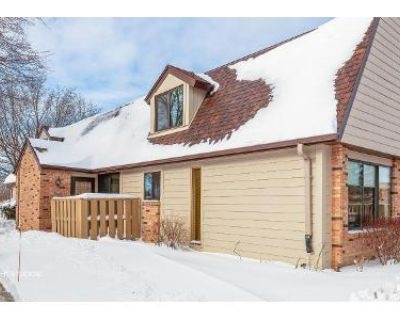2 Bed 1.5 Bath Foreclosure Property in Milwaukee, WI 53223 - N 73rd St