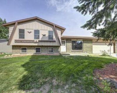 5069 Montebello Pl, Colorado Springs, CO 80918 4 Bedroom House