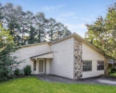 8866 Wellston Ct, Jonesboro, GA 30238 3 Bedroom House