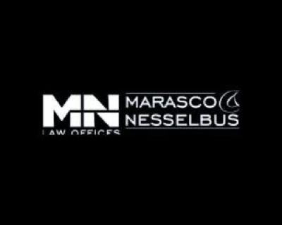 Marasco & Nesselbush Personal Injury Lawyers