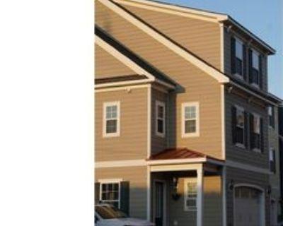 3616 Bar Harbor Way #3616, Virginia Beach, VA 23455 3 Bedroom Condo