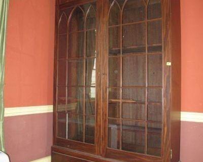 05/20: Mechanicsville VA Online Antiques Estate Auction