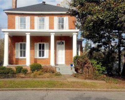 3123 Saint Louis Ave, Norfolk, VA 23509 3 Bedroom House