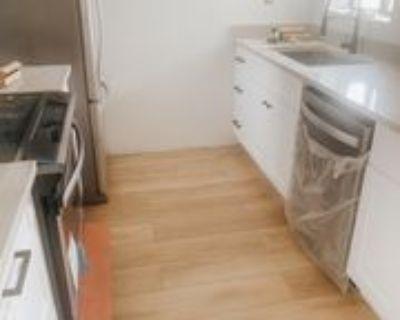 6480 N 82nd St #2201, Scottsdale, AZ 85250 1 Bedroom Apartment