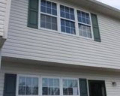 13 Pirates Cove Dr, Swansboro, NC 28584 2 Bedroom House