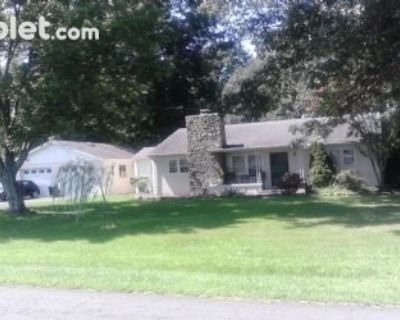 $550 4 apartment in Middleburg