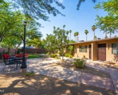 2314 N 46th St #5, Phoenix, AZ 85008 1 Bedroom Apartment