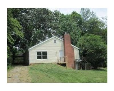 3 Bed 2.5 Bath Foreclosure Property in Weaverville, NC 28787 - Ray Rd