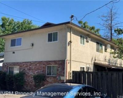 745 W 1st Ave #4, Chico, CA 95926 2 Bedroom Apartment