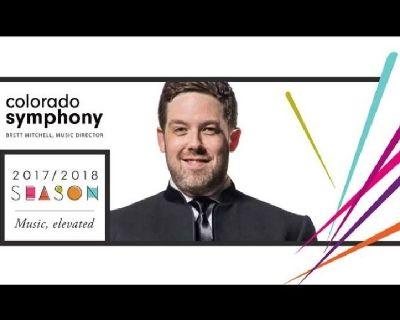CO Symphony