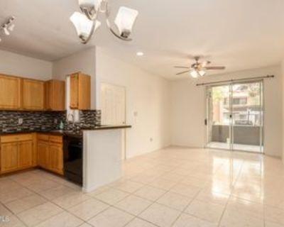 2929 W Yorkshire Dr #1108, Phoenix, AZ 85027 1 Bedroom Apartment