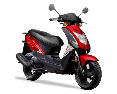 2021 Kymco Agility 50 Scooter Indianapolis, IN