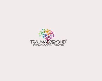 Trauma and Beyond Center