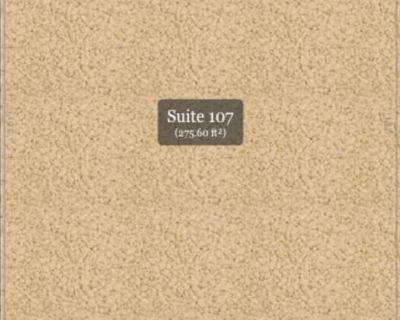 16228 Main Ave SE, Suite 107