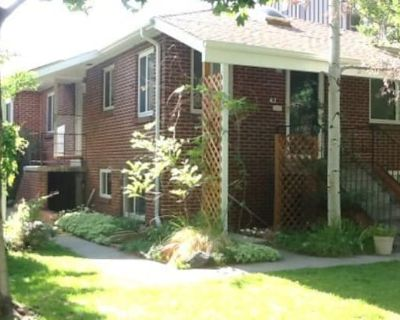 43 South Ogden Street