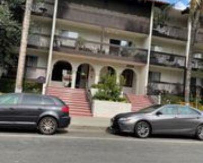 5334 Lindley Ave, Los Angeles, CA 91316 1 Bedroom Condo