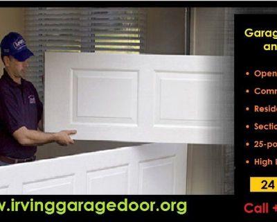 Garage Door Opener Repair   Same Day Garage Door Service