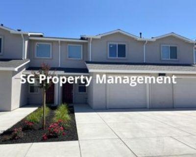 3309 Carver Road - 3 #3, Modesto, CA 95350 3 Bedroom Apartment