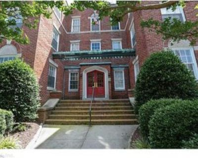 821 Brandon Ave #5, Norfolk, VA 23517 2 Bedroom Condo
