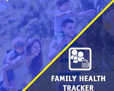 Best Health Insurance calculator & User's guide