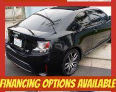 2015 Scion tC for sale