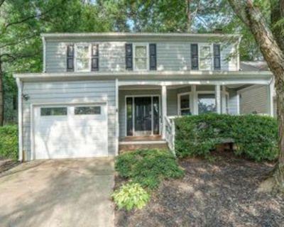 1363 Oakengate Dr, Stone Mountain, GA 30083 3 Bedroom Apartment
