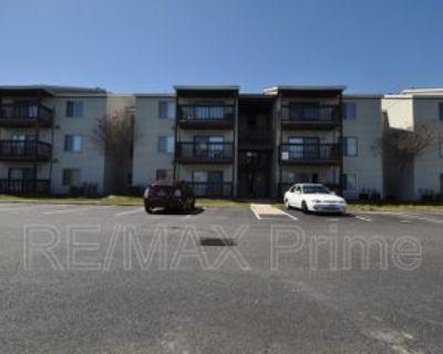 135 Haverford Ct, Hampton, VA 23666 1 Bedroom House